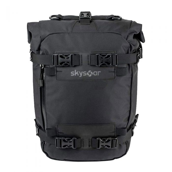 motorcycle daypack