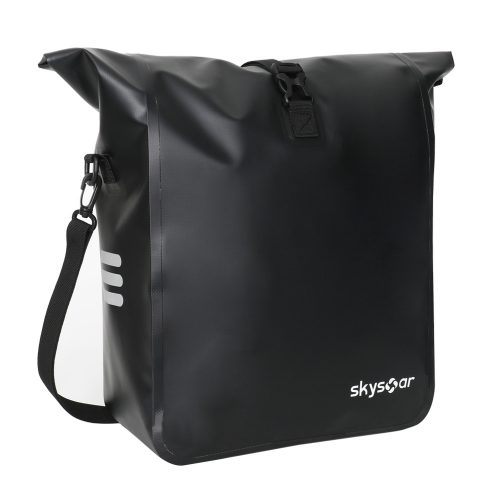 bicycle pannier bag