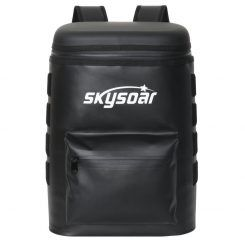 waterproof soft cooler backpack